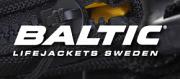 Se alle produkter fra Baltic
