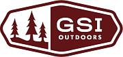 Se alle produkter fra GSI Outdoors