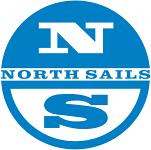Logotyp North Sails