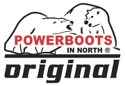 Powerboots Original