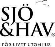 Sjö&Hav