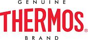 Se alle produkter fra Thermos
