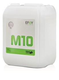 Bild på EFOY Bränsle 10L
