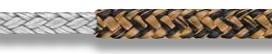 Bild på Liros Magic PBO XTR 5mm