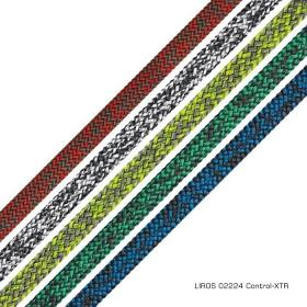 Bild på Liros XTR Control 10mm