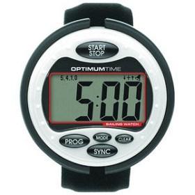 Bild på Optimum Time Startur Vit