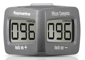 Bild på Raymarine Tacktick Micro Compass