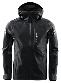 Bild på Sail Racing Reference Jacket - Carbon