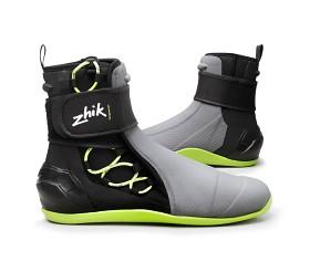 Bild på Zhik Boot 270 High Cut