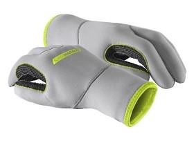 Bild på Zhik Superwarm Gloves